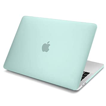 Amazon.com: Funda compatible para MacBook Air de 13 pulgadas ...