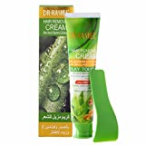 Depilatory Cream Underarms - DR.RASHEL Hair Removal Cream Legs Underarms Arms Bikini Line Depilatory Cream 110 ml