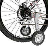 Bike With Training Wheels - Best Reviews Guide