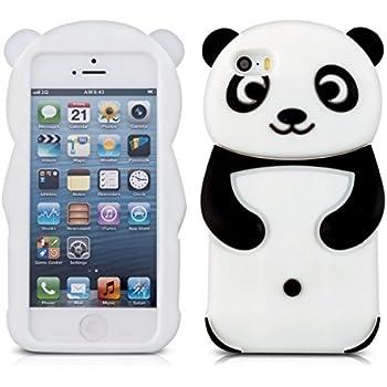 Optimal Iphone Case