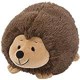 Webkinz Desert Hedgehog