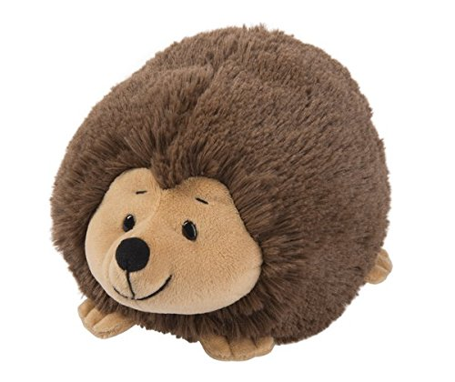 (Webkinz Desert Hedgehog)