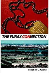 The Furax Connection Kindle Edition