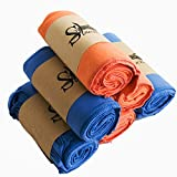 Microfiber Sports and Travel Towel