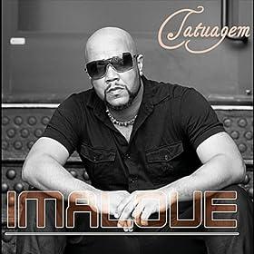 Amazon.com: Tatuagem - Single: Imalove: MP3 Downloads