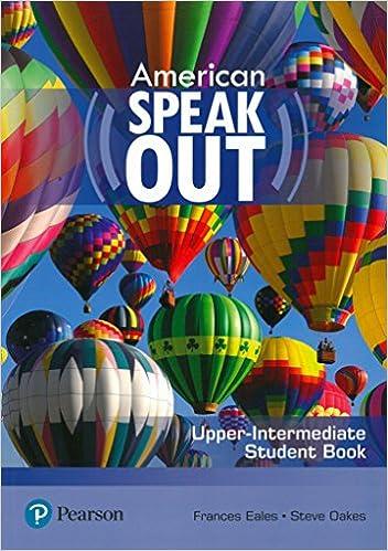 American Speakout Upper-Intermediate: Active Teach