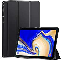 Deals on 'Ztotop Folio Case for Samsung Galaxy Tab S4 10.5 Inch Tablet
