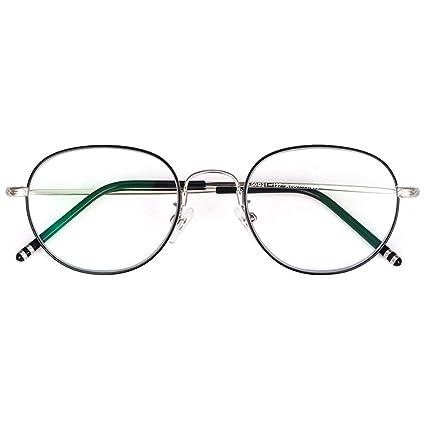 Gafas bloqueadoras BLU-Ray, antirreflejos, Lectura en Alta definición, Gafas para Leer