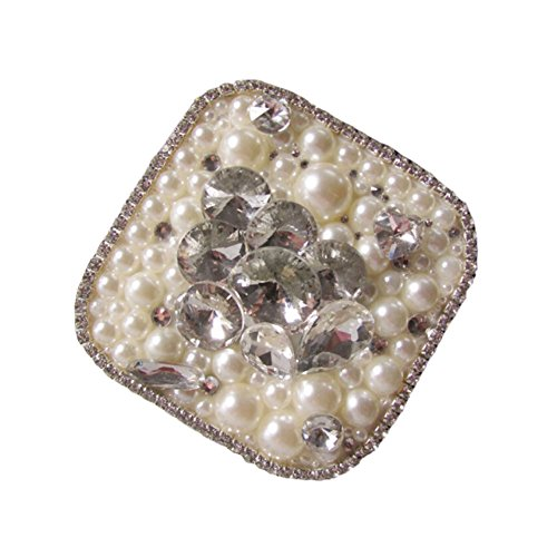 diamond-pearl-special-diy-contact-lenses-box-case-holders-container