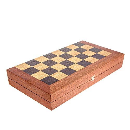 handmade-mahogany-wood-backgammon-chess-checkers-game-set-small