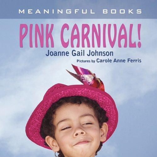 Download Pink Carnival! PDF