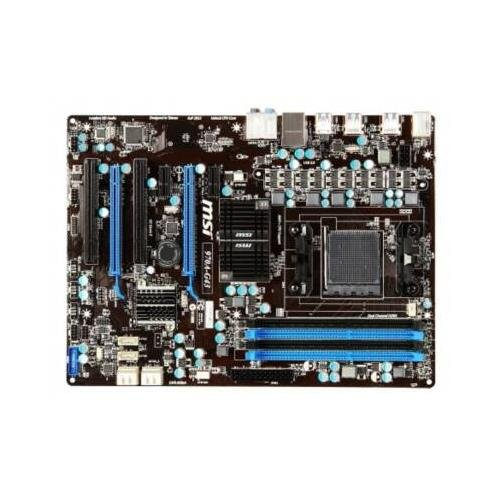 MSI 970A-G43 PLUS INFINEON DRIVERS