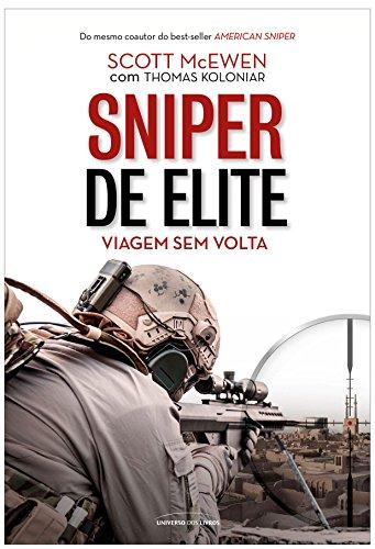 Sniper de Elite (Sniper Elite)