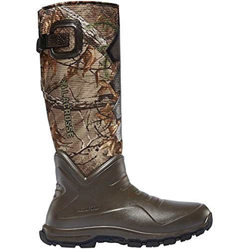 """LACROSSE Aerohead Sport 16"""" Height Realtree Xtra 3.5MM for sale  Delivered anywhere in Canada"""
