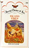 Island Fires, Jocelyn Day, 0515072389