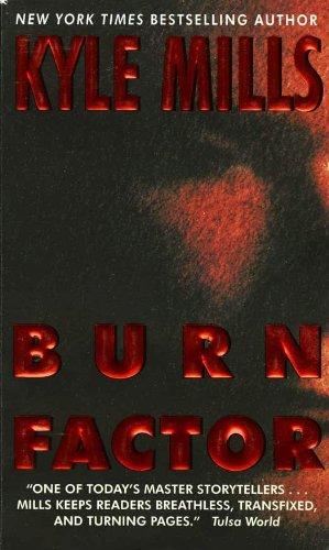 Burn Factork