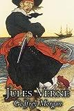Godfrey Morgan, Jules Verne, 1606646346
