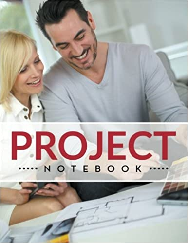 Project Notebook