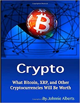 are cryptocurrencies worth it