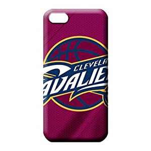 diy zheng Ipod Touch 5 5th Collectibles Plastic New Arrival Wonderful mobile phone carrying skins dallas mavericks nba basketball