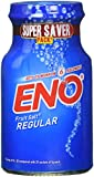 ENO Fruit Salt Sparkling Antacid Original 100g (REGULAR, 3 PACK)