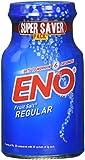 ENO Fruit Salt Sparkling Antacid Original 100g (REGULAR, 3 PACK)