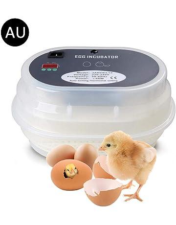 Mini plato de huevo completamente autom/ático y la incubaci/ón multifunci/ón del plato de huevo con el motor los accesorios de la incubadora 12v // 110v // 220v voltaje opcional