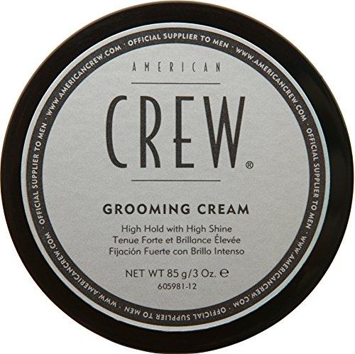 Crew Cream - 7