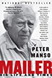 Mailer, Peter Manso, 1416562869
