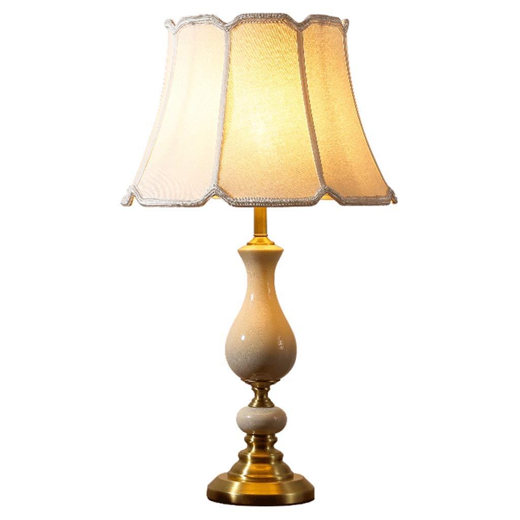 HANGESS Lámpara De Cabecera del Dormitorio,lámparas De ...