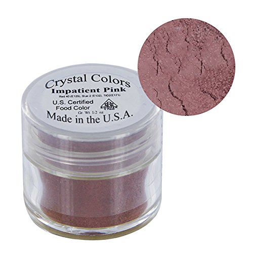 crystal colors dust - 3