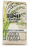 Vignola Carnaroli Rice, Antica Riseria, 2.2 Pound