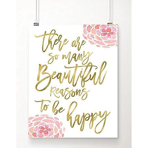 Canvas Quotes: Amazon.com