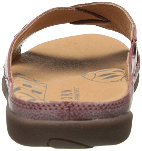 Women's Acorn Women's Acorn Mauve Mauve Acorn Women's 4wHd4x