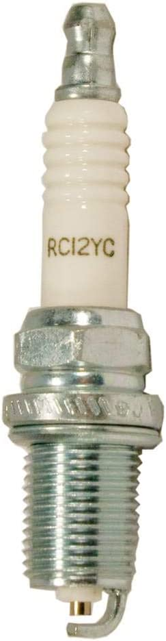 Champion RC12YC Spark Plug