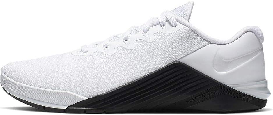 Nike WMNS Metcon 5 Womens Ao2982-110