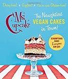 Ms. Cupcake, Mellissa Morgan, 0224095587