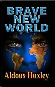 NEW WORLD READ ONLINE BRAVE