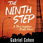 The Ninth Step | Gabriel Cohen