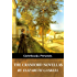 The Cranford Novellas
