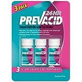 SCS Prevacid 24HR - 42 ct.