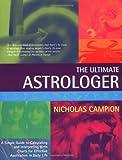 Ultimate Astrologer