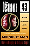 Midnight Man, Warren Murphy and Richard Sapir, 0759251991