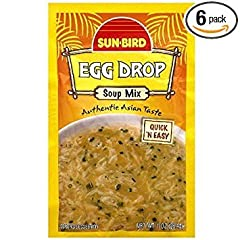 1 oz (Pack of 6)