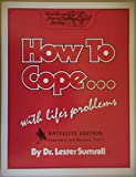 How to Cope with Life's Problems 9780937580561