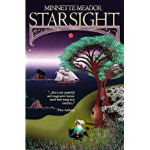 Starsight (Starsight - Volume I Book 1)