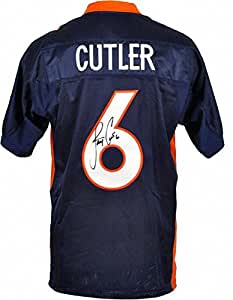 ce3df498600 ... Chicago Bears Jay Cutler 6 NFL Big Boys Youth Game Jersey, White Share  Facebook Twitter Pinterest ...