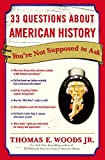 Books About American Histories Review and Comparison