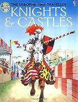 Knights & Castles (Time Traveler)