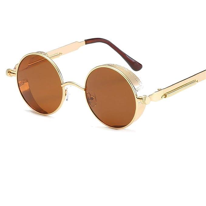 Gafas de sol polarizadas clásicas/unisex/gafas de sol ...
